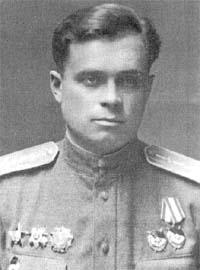 Лядский Тимофей Сергеевич