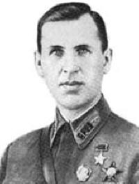 Селиванов иван павлович