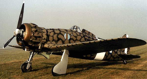История авиации второй мировой. Итальянцы на Восточном ...: http://blogs.ukrhome.net/view/24744/