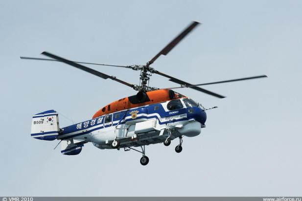 http://www.airwar.ru/history/locwar/asia/ka32korea/ka32_02.jpg