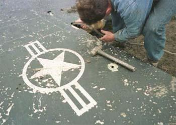 Авиация в войне на Балканах