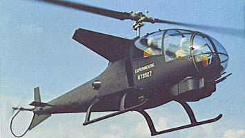 http://www.airwar.ru/image/i/ah/bell207-i.jpg