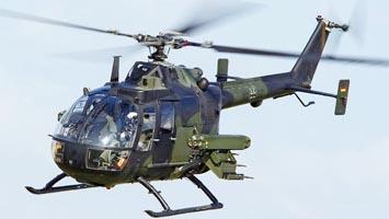 http://www.airwar.ru/image/i/ah/bo105-i.jpg