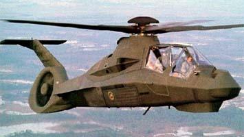 Вертолет как транспортное средство