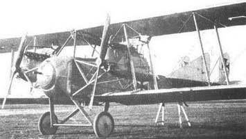 http://www.airwar.ru/image/i/aww1/hbg1k-i.jpg