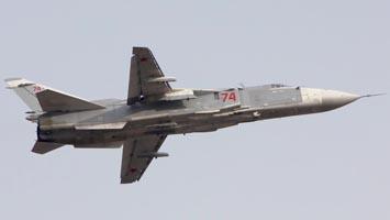 Су-24М2