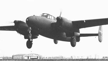 BQ-3. Ударный БПЛА.  Страна.  Модель.