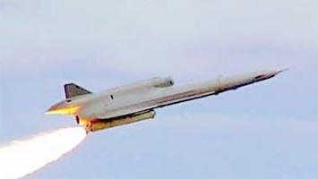 http://www.airwar.ru/image/i/bpla/tu141-i.jpg