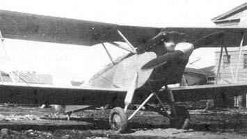 http://www.airwar.ru/image/i/bww1/shon-i.jpg