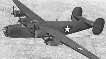 Чёрная Сотня • Просмотр темы - Бомбардировачная авиация во второй ...