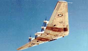 http://www.airwar.ru/image/i/bww2/b35-i.jpg