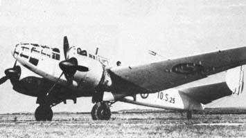 Bloch 175