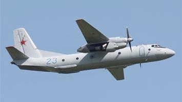 О крушении MH17 - 10 самых эпатажных заявлений