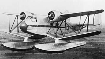 http://www.airwar.ru/image/i/cww2/fleet50-i.jpg