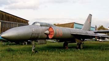 Ouvre-boîte Arado 231 v1 [MPM 1/48] La250-i