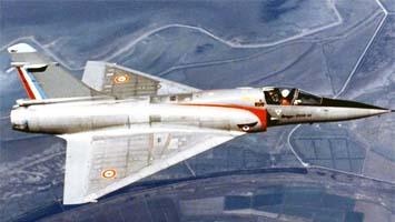 http://www.airwar.ru/image/i/fighter/mir2000i.jpg