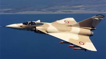 http://www.airwar.ru/image/i/fighter/mir4000i.jpg