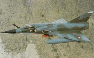 http://www.airwar.ru/image/i/fighter/mirag3-i.jpg