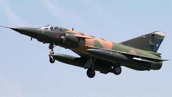 http://www.airwar.ru/image/i/fighter/mirag5-i.jpg