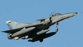 http://www.airwar.ru/image/i/fighter/mirag50i.jpg