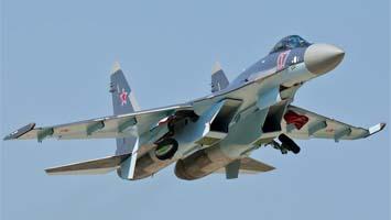 http://www.airwar.ru/image/i/fighter/su35bm-i.jpg