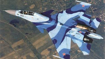 Київ форум.  Фото на военную тематику, военные фото.
