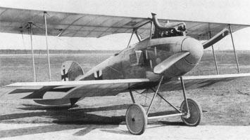 http://www.airwar.ru/image/i/fww1/albatd1-i.jpg