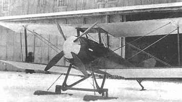 http://www.airwar.ru/image/i/fww1/mk1-i.jpg