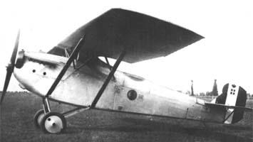 http://www.airwar.ru/image/i/other1/ansaldoa120-i.jpg