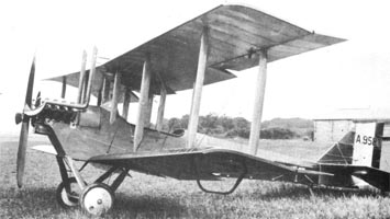 http://www.airwar.ru/image/i/other1/dh6-i.jpg