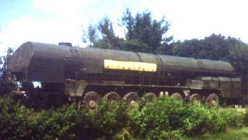 Климкин и замгоссекретаря США Геттемюллер обсудили сотрудничество в сфере нераспространения оружия массового уничтожения - Цензор.НЕТ 8905