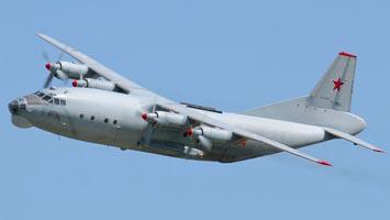 http://www.airwar.ru/image/i/spy/an12bk-i.jpg