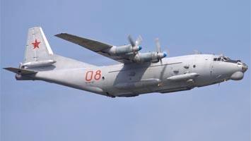 http://www.airwar.ru/image/i/spy/an12pp-i.jpg
