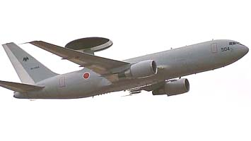 http://www.airwar.ru/image/i/spy/b767-i.jpg