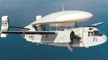 http://www.airwar.ru/image/i/spy/e1-i.jpg