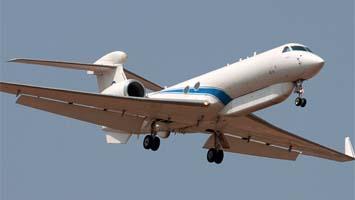 http://www.airwar.ru/image/i/spy/g550sema-i.jpg
