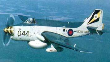 http://www.airwar.ru/image/i/spy/gannetaew-i.jpg