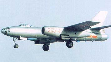 http://www.airwar.ru/image/i/spy/hd5-i.jpg