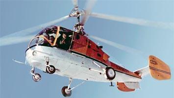 недавно обнаружил , что вертолетов Камова совсем мало в бумаге ( кроме 25и 50).и решил разработать несложную модель...