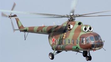 http://www.airwar.ru/image/i/uh/mi9-i.jpg