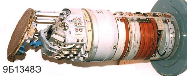 http://www.airwar.ru/image/i/weapon/9b1348e.jpg