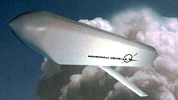 http://www.airwar.ru/image/i/weapon/jassm.jpg