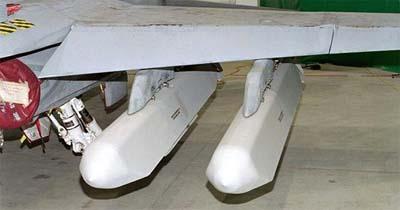 http://www.airwar.ru/image/i/weapon/jassm1.jpg
