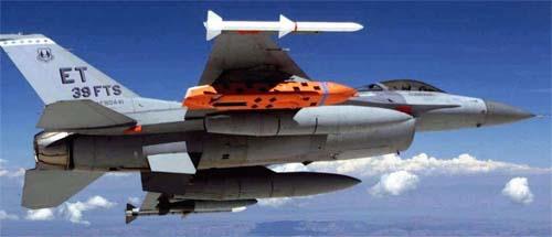 http://www.airwar.ru/image/i/weapon/jassm2.jpg
