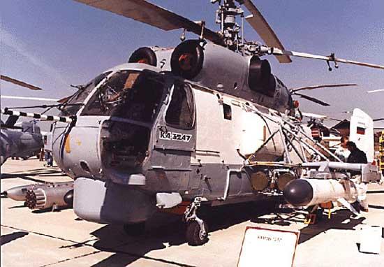 http://www.airwar.ru/image/i/weapon/ka-32a7.jpg