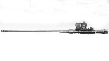 http://www.airwar.ru/image/i/weapon/ns-45.jpg
