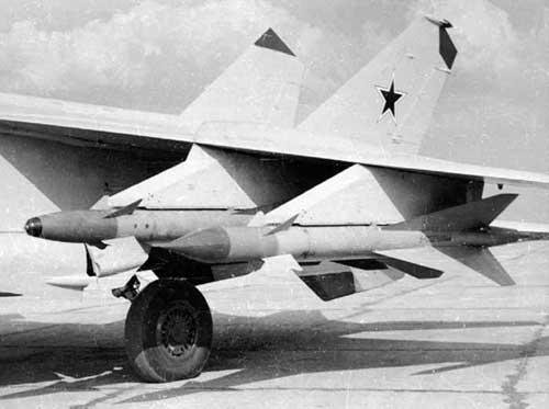 http://www.airwar.ru/image/i/weapon/r40mig25p.jpg