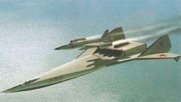 http://www.airwar.ru/image/i/xplane/a57-i.jpg