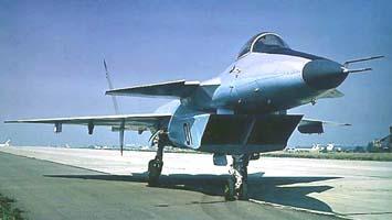 Рис.1. На рисунке 2 изображен самолет аэродинамической схемы утка (канард) с толкающим винтом занимают достойное...