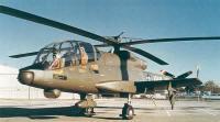 AH-56 直升机